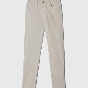BLDWN Modern Slim Pant